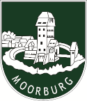 SV zu Moorburg